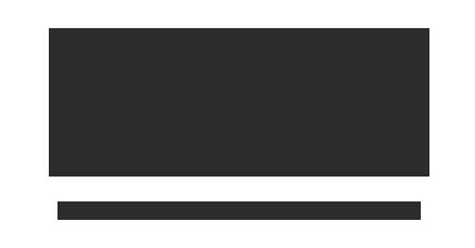 Perfect Audio - Marka EGG-SHELL