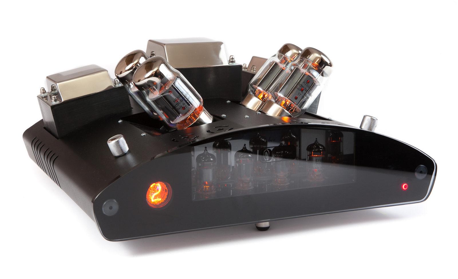egg-shell_tanq_valve-audio-amplifier__24