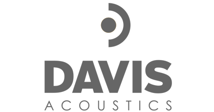 Davis Acoustics - Perfect Audio