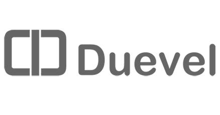 Duevel - Perfect Audio