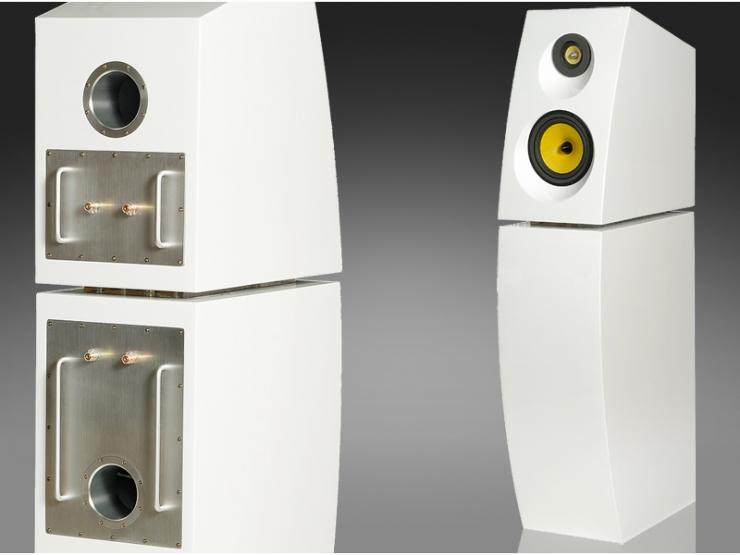 davis-acoustics