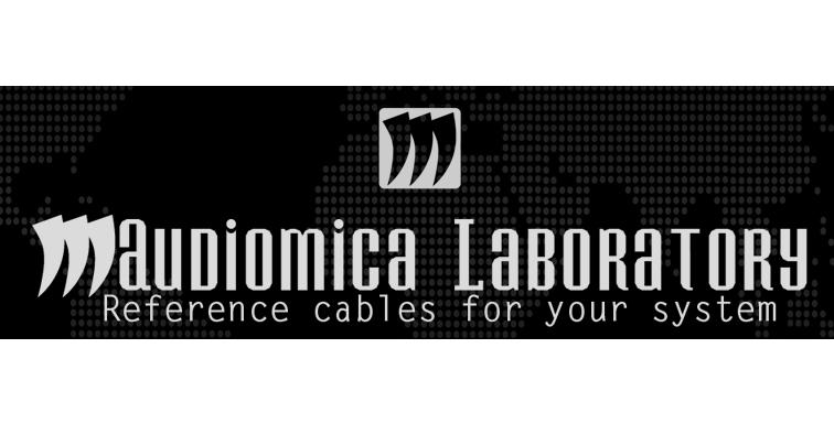 Audiomica Laboratory - kable w Perfect Audio