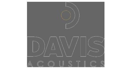 Davis Acoustics - Perfect Audio