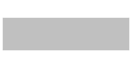 Melco - Serwery i biblioteki muzyczne