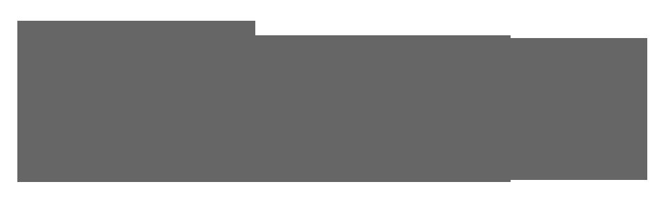 Melco Audio - japońskie serwery i biblioteki muzyczne