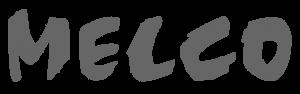 Melco Audio - serwery muzyczne