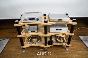 Melco Audio w ofercie perfectaudio.pl